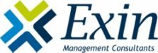 Associate Partner Exin - Lean 4D en Integraal Capaciteitsmanagement Ziekenhuizen