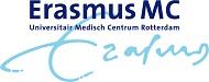 Adviseur en business analist Integraal Capaciteitsmanagement binnen EMC