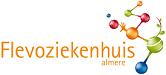 Adviseur en coach Integraal Capaciteitsmanagement binnen Flevoziekenhuis via EXINmc