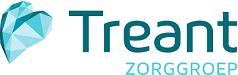 Adviseur Lean Six Sigma afdeling Radiologie binnen Treant Zorggroep via EXINmc